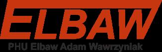 Silniki Elektryczne ELBAW
